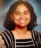 profile pic 2014