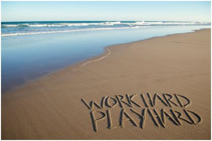 work-hard-play-hard-creating-urgency-new-home-sales-training-builder-training-new-home-sales-training-and-development-jason-forrest