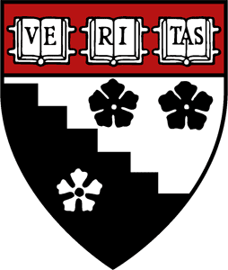 Harvard Graduate School of Education Admissions Blog